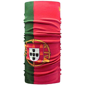 Бандана Buff ORIGINAL BUFF FLAG PORTUGAL