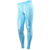 Брюки ACCAPI X-COUNTRY TROUSERS LADY turquoise