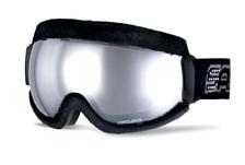 Очки горнолыжные
