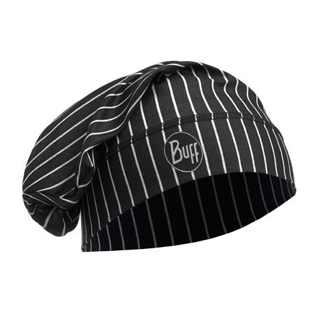 Купить Шапка BUFF CHEFS HAT COLLECTION COOK BLACK Банданы и шарфы Buff ® 1338318