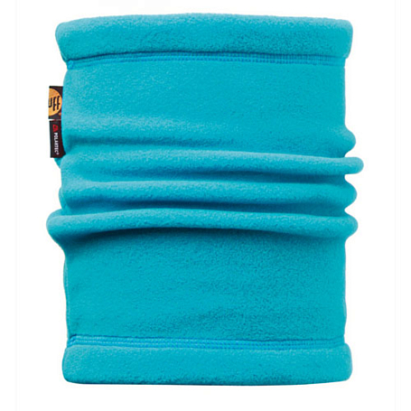 Шарф BUFF NECKWARMER BUFF Polar JUNIOR & CHILD NECWARMER POLA R BUFF SURF CITY / SURF CITY