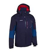 Куртка Горнолыжная Phenix 2016-17 Duke Jacket NV