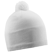 ����� Salomon 2016-17 Escape Beanie White